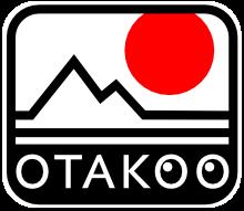 Otakugame.fr, le blog 100% Otaku !